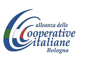 Alleanza cooperative Bologna