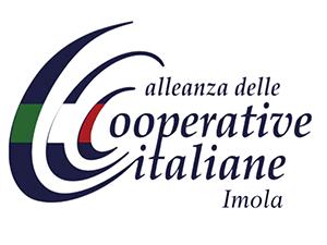 Alleanza cooperative Imola